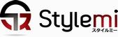 スタイルミーロゴ