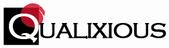 qualixious_logo_169.png
